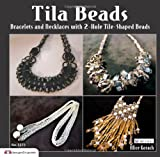 Suzanne McNeill Tila Beads