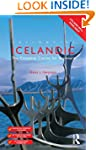 Colloquial Icelandic: The Complete Co...