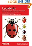 Ladybirds (Naturalists' Handbooks)