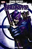 Dark Reign: Hawkeye TPB