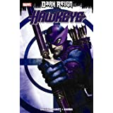 Hawkeye: Dark Reignpar Andy Diggle