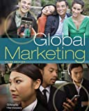 img - for Bundle: Global Marketing, 3rd + WebTutor(TM) ToolBox for Blackboard Printed Access Card book / textbook / text book