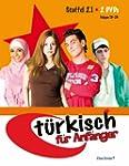 T�rkisch f�r Anf�nger - Staffel 2.1 (...