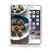 Meniang Jone iPhone 6 plus Cover Case Rugelash The Rugelash That Won Over eFEQ4 France From Baking Chez Moi Jewish Cuisine iPhone 6 plus Case