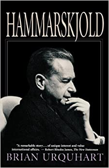 markings by dag hammarskjold free pdf