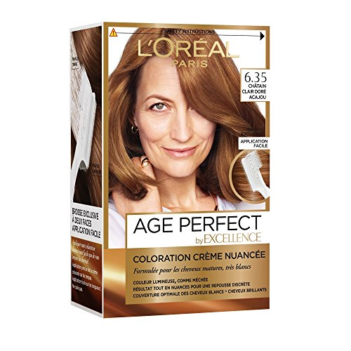loreal-paris-excellence-age-perfect-coloration-permanente-pour-cheveux-matures-tres-blancs-635-chata