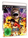 One Piece : Pirate Warriors 3 - Dofla...