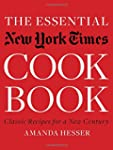 The Essential New York Times Cookbook...