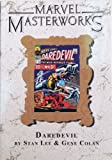 Marvel Masterworks Daredevil Vol. 41 Nos. 22-32 & Annual No. 1