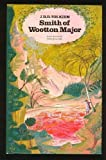 img - for Smith of Wootton Major book / textbook / text book
