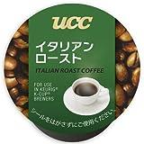UCC K-CUP イタリアンロースト 7.5g×12個