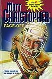 Face-Off (Sports Classics IV)