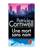 img - for Une Mort Sans Nom (Ldp Thrillers) (French Edition) book / textbook / text book