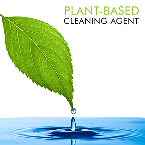 Enzyme Cleaner And Urine Remover With Plant Based