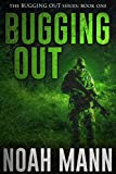img - for Bugging Out (The Bugging Out Series Book 1) book / textbook / text book