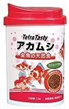 テトラ (Tetra) テースティアカムシ金魚 13g