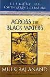 Across the Black Waters