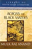 img - for ACROSS THE BLACK WATERS book / textbook / text book