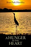 A Hunger in the Heart