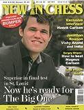 New in Chess Magazine 2013