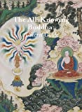 The All-Knowing Buddha: A Secret Guide