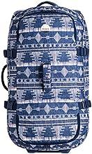 Comprar Roxy Luggage Long J, Azul, 50x 28x 28cm, 125L, erjbl03074de bsq7