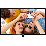"Polaroid 48GSR3100FJ 48"" LED TV (Black)"