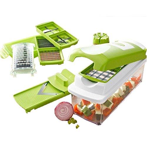 cortador-de-verduras-corta-ralla-futas-y-verduras-nicer-dicer-plus-oferta