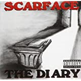 The Diary ~ Scarface