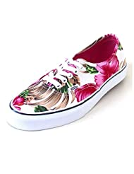 Vans Women's 'Authentic' Sneakers