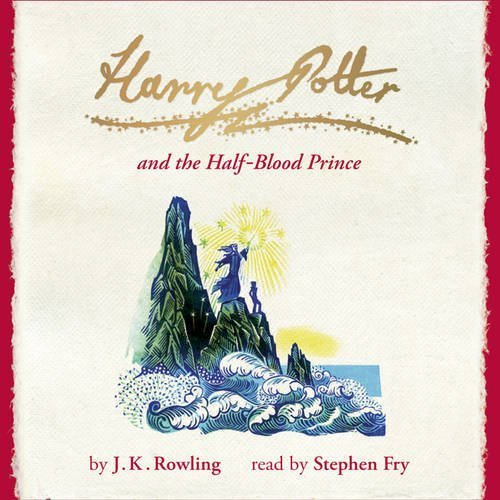 harry-potter-and-the-half-blood-prince-by-jk-rowling-2011-11-07