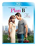 Back-up Plan, The [Blu-Ray] (Englis