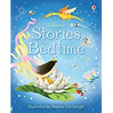 Stories for Bedtime (Usborne Anthologies and Treasuries)by Stephen Cartwright