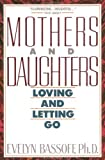 img - for Mothers & Daughters (Plume) by Evelyn Bassoff (2004-03-15) book / textbook / text book