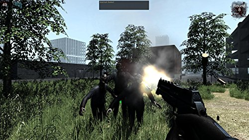 Undead Shadows [Download]
