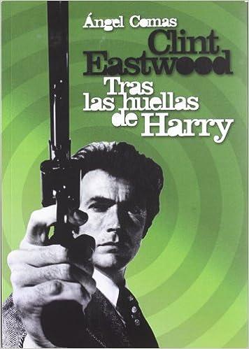 Eastwood.....todo su arte 51d0se7gAJL._SX354_BO1,204,203,200_