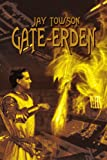 img - for Gate-Erden book / textbook / text book