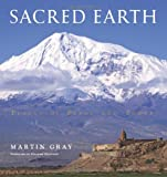 img - for Sacred Earth: Places of Peace and Power book / textbook / text book