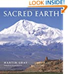Sacred Earth: Places of Peace and Power