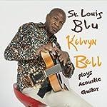 St. Louis Blu