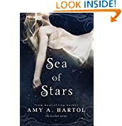 Amy A. Bartol (Author)   2 days in the top 100  (15)  Download:   $4.99