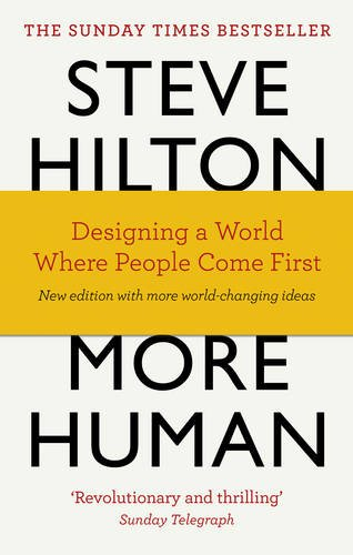 more-human-designing-a-world-where-people-come-first