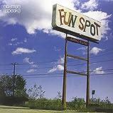 Speak [Vinyl LP] [Vinyl LP]