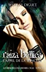Les Mémoires du dernier cycle, tome 3 : Raïza Bellica - L'appel de la Banshee par Diguet