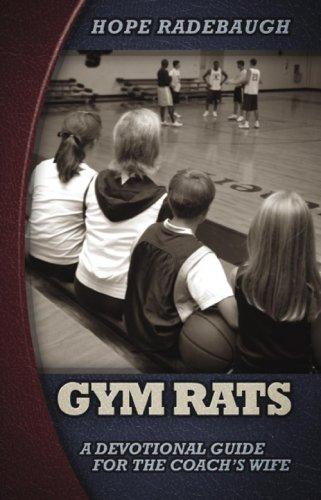 Gym Rats PDF