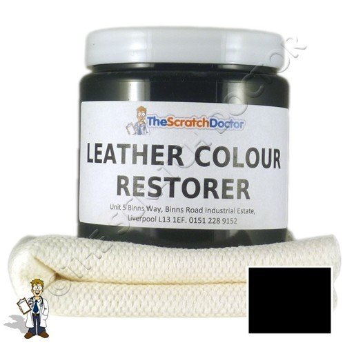 black-leather-colour-restorer-for-faded-and-worn-car-interiors