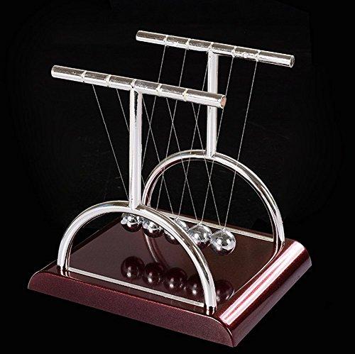 qingsun-pendule-de-newton-forme-t-en-acier-physique-accessoire-de-la-science-pour-maison-bureau-cham