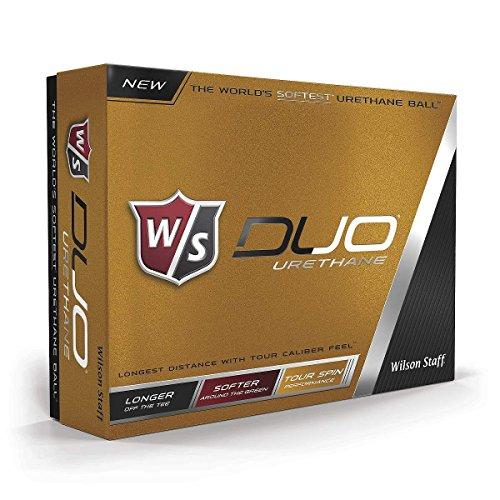 wilson-staff-duo-urethane-golf-ball-1-4-12-ball-pack-white