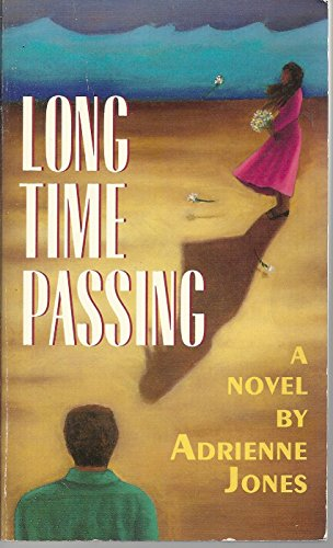 Long Time Passing: A Novel PDF