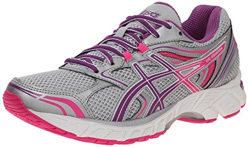 asics-womens-gel-equation-8-running-shoe-silver-grape-hot-pink-9-d-us